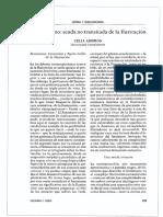 el feminismo senda no transitada por la ilustración.pdf