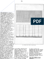 76.- Las fachadas malditas de Raymond Roussel.pdf