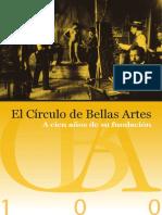 GAN Catalogo CBA100Fundacion-WEB Sep2012-Feb2013