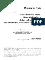 Memoria trabajadores U Nal Medellín.pdf