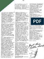 - 79.- Discreta noticia sobre un escandaloso acto de indisciplina epistemológica.pdf