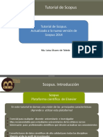 Tutorial Scopus-2014.pdf