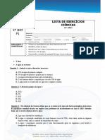 p1-3o-bim-ciencias-ef-6o-ano.pdf