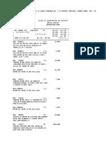 Antemasuratoare-constructii.pdf
