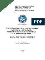 Vancea_Mariana_rezumat_teza_doctorat.pdf