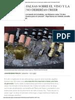 Análisis de noticias y textos.pdf