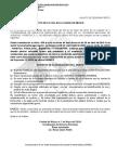 Se Designa Perito en Fonetica Fonologia Fonometria Audiometria Analisis de Voz