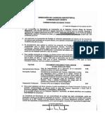 Correcciones de resultados CM.doc