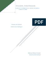Desafíos Para El Desarrollo Sostenible de Las Ciudades en América Latina y El Caribe.