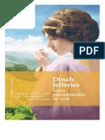 Sotia plantatorului de ceai - Dinah Jefferies.pdf
