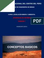 CLASE 1- JERARQUIA DE LAS NORMAS.pptx