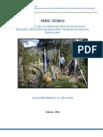 Mej. de los Canales de Riego Hatun Cajas y Bellav..pdf