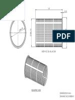 17-11-16_Filtro_Malla_Strainer_Rev01.pdf