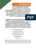 densidad,tiempo fraguado,consistencia.pdf