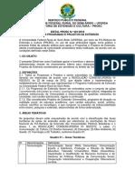 Edital-001-2018-Programas-e-Projetos-de-Extensão.pdf