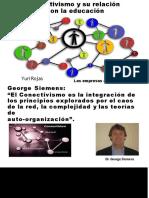 conectivismo-180502185837
