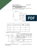 Examen Parcial Recopilado1