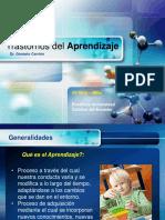 3-Trastornos-del-Aprendizaje.pptx