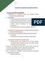Curs VII.pdf