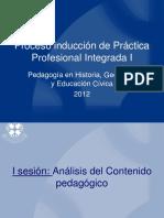 Analisis_Contenido_Pedagogico