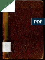 Tratado elemental de pedagogía.pdf