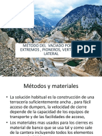 Expo Obrashidra 3