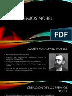 Premio nobel.pptx