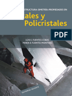 Cristales y Policristales.pdf