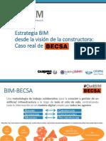 08. Estrategia BIM desde la vision de BECSA_0.pdf