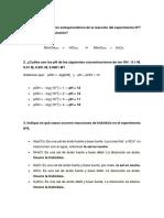 CUESTINARIO informe 5.docx