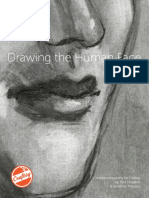 1495216711164-drawing_the_human_face-_a_primer_+1+_null.pdf