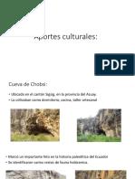 Aportes-culturales.pptx