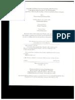 ADLER_Ética.pdf