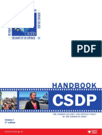 handbook_on_csdp_-_3rd_edition_-_jochen_rehrl_federica_mogherini.pdf