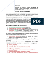 INFORME DE INVESTIGACION 2 42T+ING DE SOFTWARE