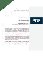 De Colegios indígenas a Conventos Femeninos_editado 1.docx