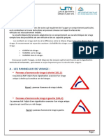 résumé.pdf