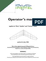 206_205_ec1ad47a2a29_Trike manual.pdf