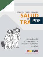 Aportes para pensar la salud de personas TRANS 2014.pdf