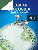 Cartilha - Pegada Ecologica - web.pdf