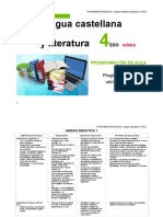 9960-2-4-programacion_aula_lengua_4eso_aragon.doc