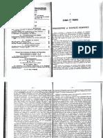 Althusser, L. - Philosophie et sciences humaines.pdf