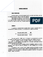 control proporcional.pdf