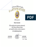 Certificate_318196_03142018244609