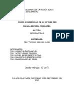 ProyectoConsultec.docx