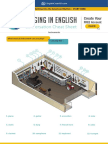 English (8).pdf