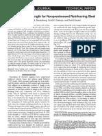 ACI-ASJ_113-S16.pdf