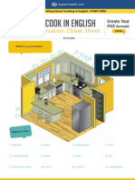 lets_cook_in_English.pdf