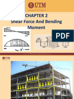 Lecture-4-SF-and-BM-Full-Page.pdf
