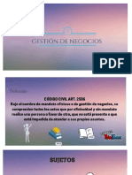GESTIÓN DE NEGOCIOS.pptx
